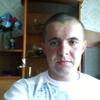 вадим, 36, г.Чекмагуш
