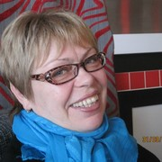 Татьяна, 63, г.Дзержинский
