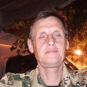 Oleg 55 Кагарлык