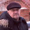Владимир, 56, г.Каменск-Шахтинский