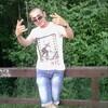 Алик, 32, г.Подольск