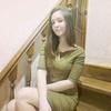 Карина, 26, г.Боровск