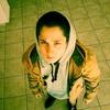 Ivan, 19, г.Алматы́