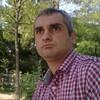 ракиф, 42, г.Ленкорань