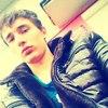 Валерий, 19, г.Уссурийск