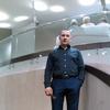 АЛЕКСАНДР, 47, г.Калининград