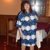 ирина, 46, г.Верхний Уфалей