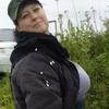 Елена, 46, г.Остров