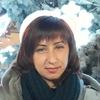 Ольга, 37, г.Евпатория