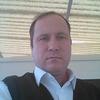 Владимир, 42, г.Ашхабад