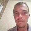 Aryur, 26, г.Алматы́