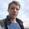 Илья Дубинин, 29, г.Пятигорск