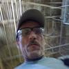 Tommy, 50, г.Тампа