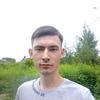Дмитрий Рогачев, 20, г.Хабаровск
