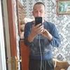 володимир, 30, г.Могилев-Подольский