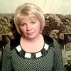 Ирина, 47, г.Ушачи