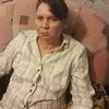люба, 53, г.Караганда