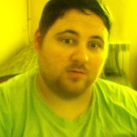 Александр, 32 года, Водолей, Горячий Ключ