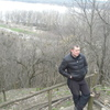 Сергей Викмер, 49, г.Кривой Рог