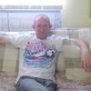 Алексей, 44, г.Ульяновск