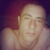 Олег, 34, г.Костюковичи