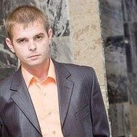 Дима, 36 лет, Овен, Краснодар
