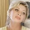 Наталья, 47, г.Рязань