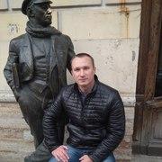 Александр 39 лет (Близнецы) Санкт-Петербург