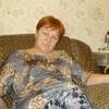 марина, 52, г.Покровск