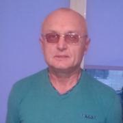 Юрий, 58, г.Бровары