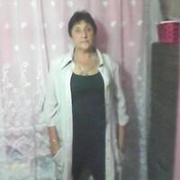 Наталья, 59 лет, Водолей, Краснодар