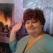 Валентина 70 Актобе