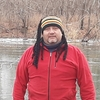 сергей, 53, г.Жирновск