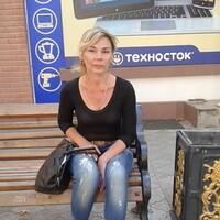 Юлия, 55 лет, Весы, Королев