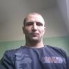 юрий, 36, г.Электрогорск