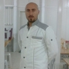 Mahmut Acar, 36, г.Стамбул
