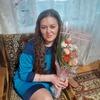 алена, 30, г.Ижевск