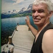 Андрей 58 Владивосток