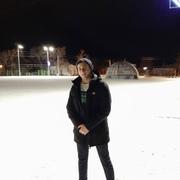 Александр, 18, г.Самара