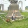 Андрей, 46, г.Верхнеднепровский