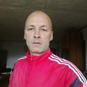 Сергей 50 Учалы