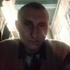 Алексей Бабина, 29, г.Гродно