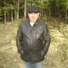 ВАЛЕРИЙ, 63, г.Витебск
