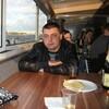 max, 42, г.Тихорецк