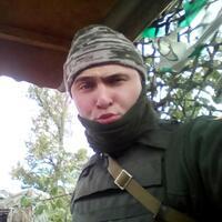 Павло, 26 років, Рак, Самбір