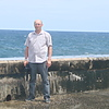 rim, 45, г.Сарапул
