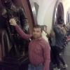 Dmitriy, 43, Nartkala
