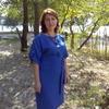 Елена, 47, Дніпро́