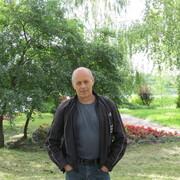 Юрий 57 лет (Стрелец) Александрия