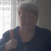 Фрося 52 Липецк